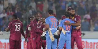 india-won-series-against-west-indies