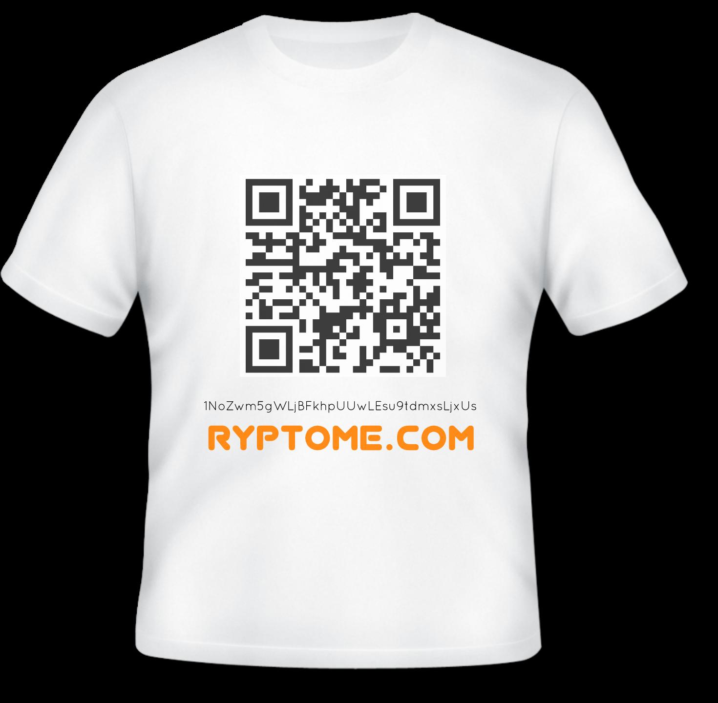 RYPTOME.COM