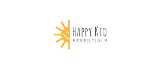 Happy Kid Essentials 1