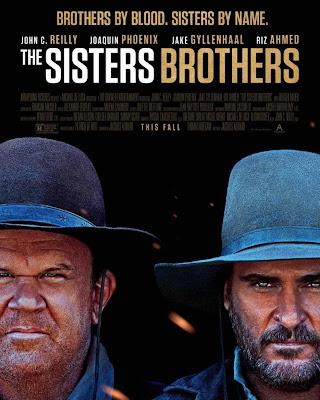 los-hermanos-sisters