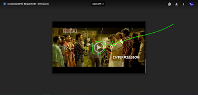 .লে ছক্কা. ফুল মুভি । .Le Chakka. Full Hd Movie Watch