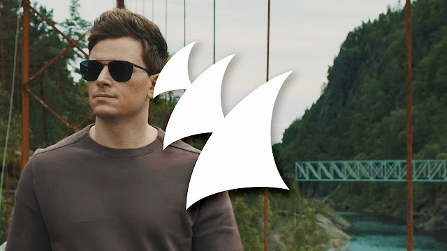 "Fedde Le Grand Unveils New Single ""Wonder Years"" ft. Adam McInnis"