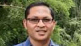 Hebat Memang! Kepala Cabang BFI Finance Tana Toraja Ini Sepelekan Instruksi Presiden RI