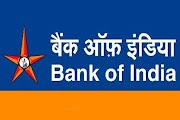 Bank of India 28 Clerk and General Banking Officer Recruitment 2020