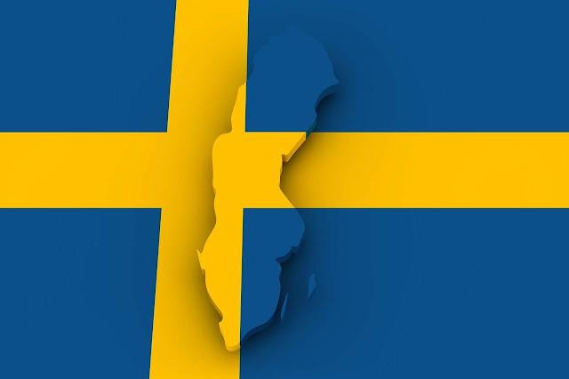Profil & Informasi tentang Negara Swedia [Lengkap]