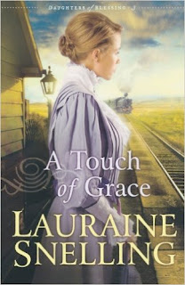 https://www.amazon.com/Touch-Grace-Daughters-Blessing-Book-ebook/dp/B00B5J4ZE2/ref=sr_1_1?ie=UTF8&qid=1487702684&sr=8-1&keywords=a+touch+of+grace