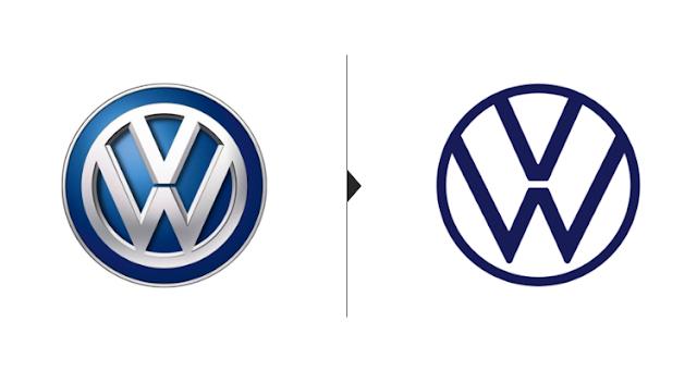 Volkswagen-nuevo-logo-flat-design