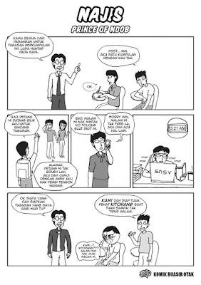 Image result for suka melepaskan kerja kepada orang lain kartun