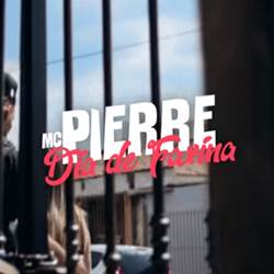 Baixar MC Pierre - Dia de Faxina Mp3