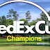List of FedEx Cup Winners: Mcllroy 2019 Champions, | History