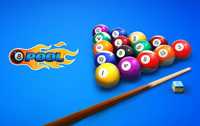 8Ball Pool APK MOD Atualizado - Jogo de Sinuca - BR TUTORIAIS