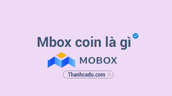 mobox storage,mobox wallet,mobox coin,mobox bridgestone,mobox coingecko,mbox to php,mobox graphics,mobox airdrop,mobox review,xbox games,adams mobox,my mobox,moboxer twitter,mobox87 comic,mobox la gi