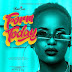 AUDIO|Femi One Ft Kagwe Mungai-FORM TODAY  [Official Mp3 Music Audio]DOWNLOAD