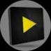 افضل برنامج لتحميل الافلام للكمبيوتر افضل برنامج تنزيل فيديوهات