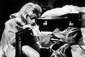 Lolita - Stanley Kubrick - 1962