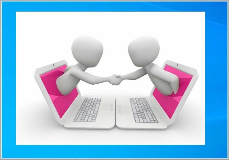 εμπορική επαγγελματική dating με λανγκόεν