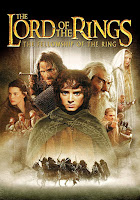 The Lord of the Rings 2001 Extended Dual Audio Hindi 1080p HQ BluRay