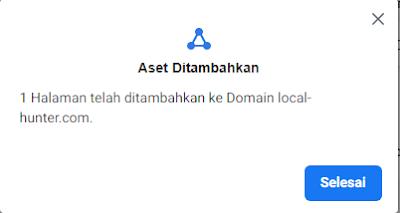 Tahap-Akhir-LocalHunter-Domain-Verif-FB