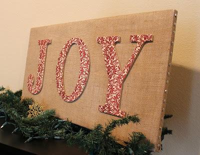 http://www.wonderfullymadebyleslie.com/2012/01/osu-joy-burlap-signs.html