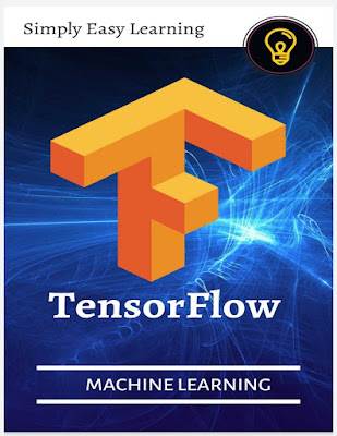 TensorFlow: Deep Learning and Artificial Intelligence (Machine Learning)
