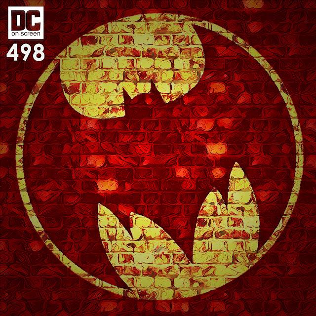 DC comics, batman: year one, matt reeves