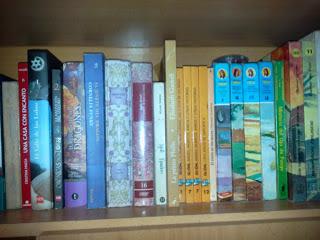 libros-80