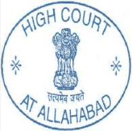 Allahabad High Court Jobs Recruitment 2020 - SJM 04 Posts