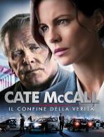 Cate McCall (Il confine della verità)