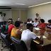 Semas sedia reunião do Fórum Paraense de Mudanças Climáticas