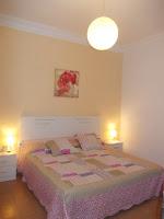 venta piso calle navarra castellon habitacion1