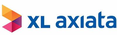 Cara Dapat Kuota Gratis XL 3G 4G Unlimited 2018