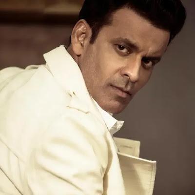 7 Manoj Bajpayee top 10 bollywood actors