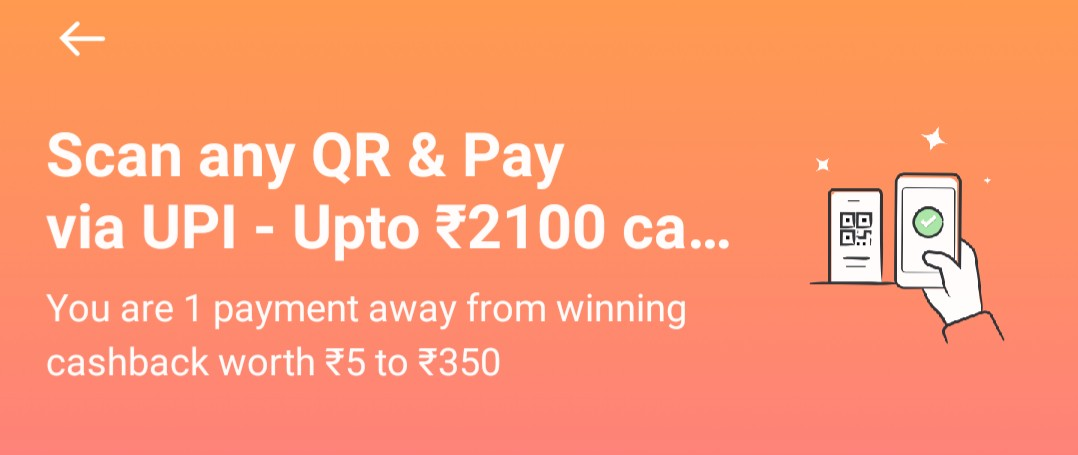 paytm scan and pay offer,paytm new offer today,paytm upi offer,paytm new offer,paytm merchant offer,paytm cashback offer,paytm offer,paytm scan and pay,paytm scan & pay offer,paytm new scan and pay offer,paytm scan and pay offer today,paytm scan and pay via upi offer,paytm today offer,paytm scan offer,paytm loot offer,paytm offer today,paytm latest offer today 2019,free paytm cash