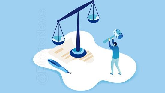 guia completo direito adquirido advogados previdenciaristas