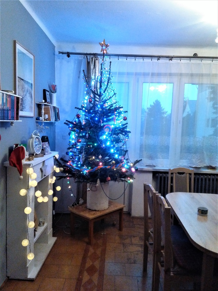 Święta w zdjęciach