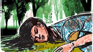 minor-girl-beaten-death