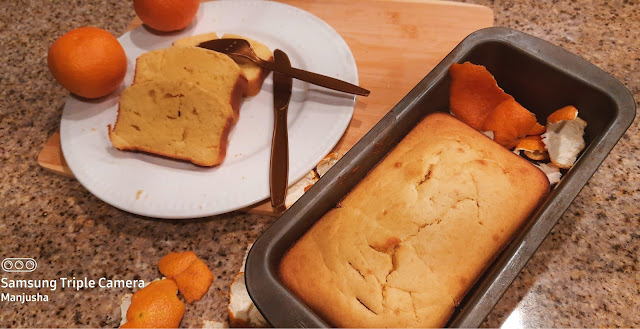 Homemade-orange-cake-recipe