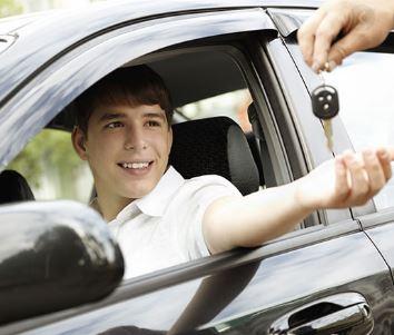 Ce qu'il faut savoir pour obtenir une assurance automobile pour un premier conducteur