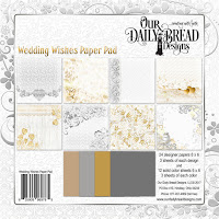 https://ourdailybreaddesigns.com/wedding-wishes-paper-pad-collection.html