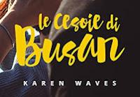 http://ilsalottodelgattolibraio.blogspot.it/2016/09/le-cesoie-di-busan-blogtour-leggere.html
