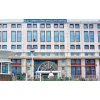 rajiv gandhi super specialty hospital society new delhi careers