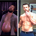 How To Have A Rocking Body In Hollywood by Rob McElhenney