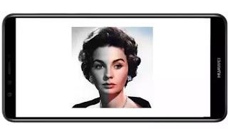 تنزيل برنامج Colorize Images Premium mod Pro مدفوع مهكر بدون اعلانات بأخر اصدار من ميديا فاير للأندرويد