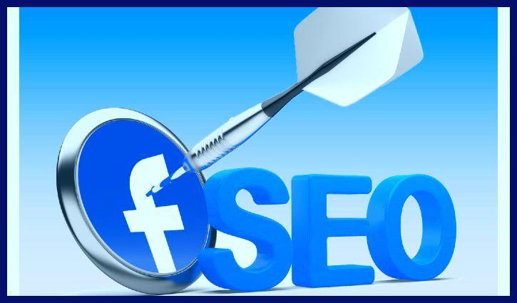 Social-Media-SEO-Facebook