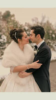 imitatiebont_gebreidesjaals,bruidssjaals.jpg