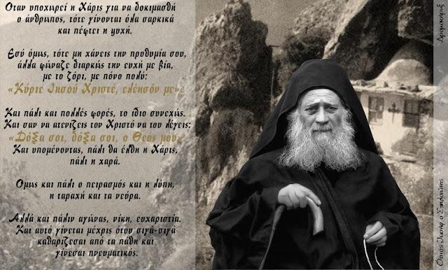 https://www.dromokirix.gr/