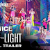Twice released a special teaser for 'Seize the Light'