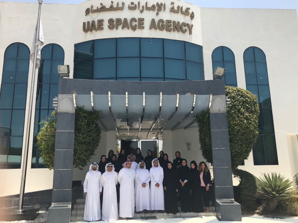 Uae News Agency Sharjah Leadersh...