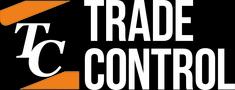 Компания Трейд Контрол ищет менеджера ВЭД