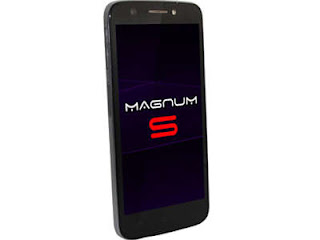 Cherry Mobile MAGNUM S X130 firmware